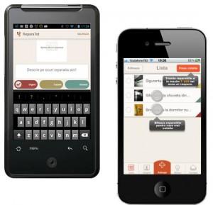 reparatot-app